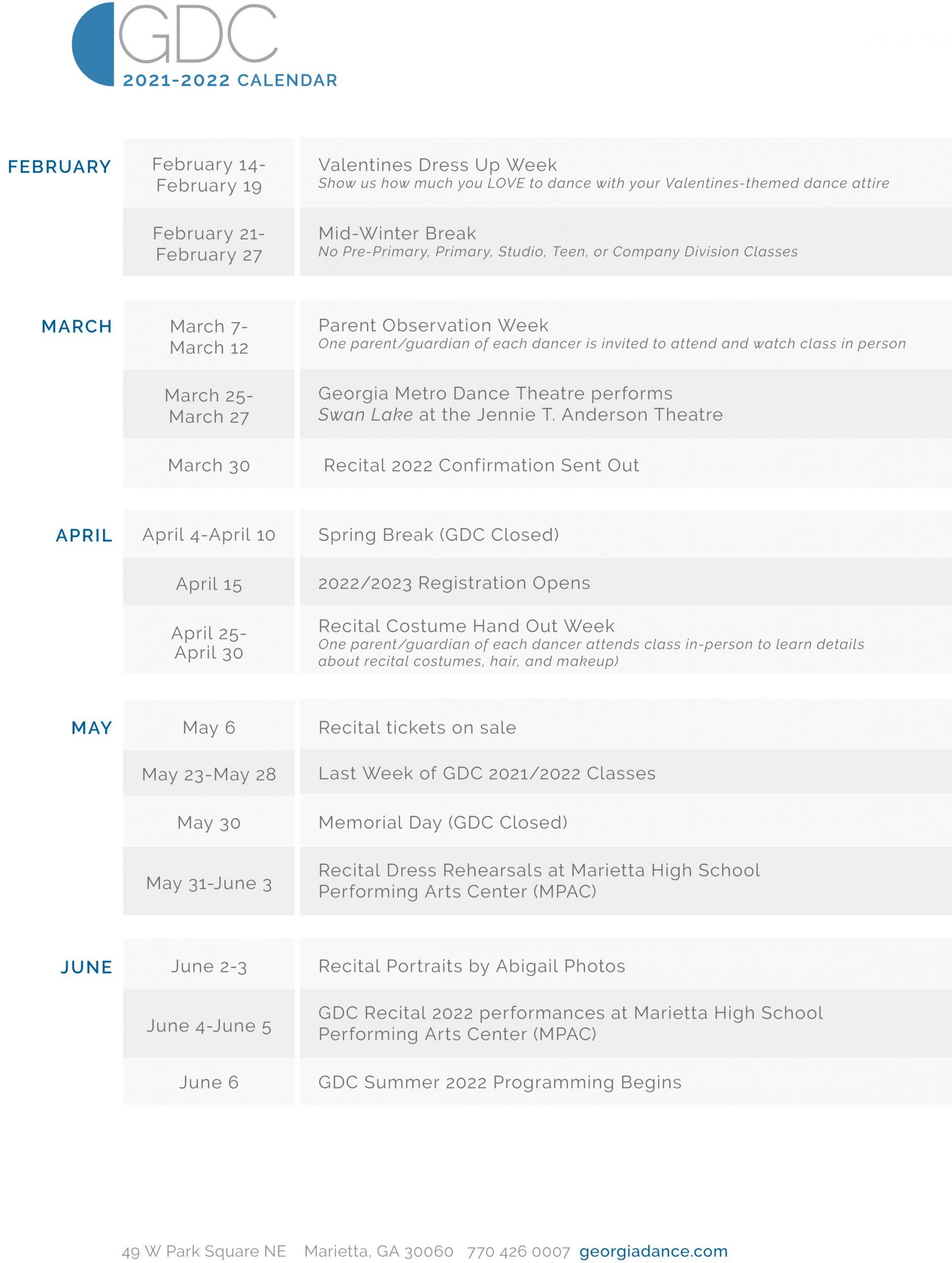 GDC_2021-2022_Cal-Details2